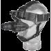 Очки ночного видения Pulsar Challenger GS 1x20 с маской