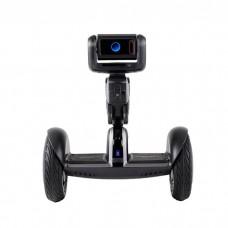 Мини Робот Segway Ninebot Robotics Loomo