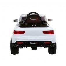 Электромобиль Audi Q7 Style 12V-HL-1528