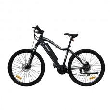 Электровелосипед Hoverbot CB-4 X-Rider
