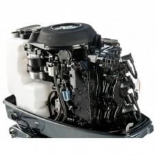 Лодочный мотор Mikatsu M150FEL-T