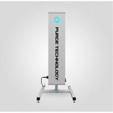 Бактерицидный рециркулятор воздуха PT Home 1 (белый)