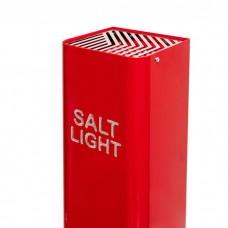 Бактерицидный рециркулятор воздуха SaltLight Combo 15 (красный)