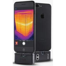 Тепловизор для смартфона FLIR ONE Pro LT (USB-C) (для Android)