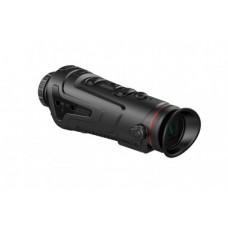 Тепловизор Guide TrackIR 25mm
