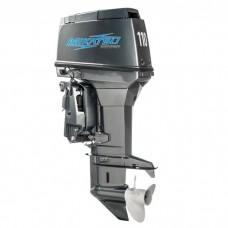 Лодочный мотор Mikatsu M110FEL-T