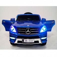 Электромобиль Mercedes Benz ML350
