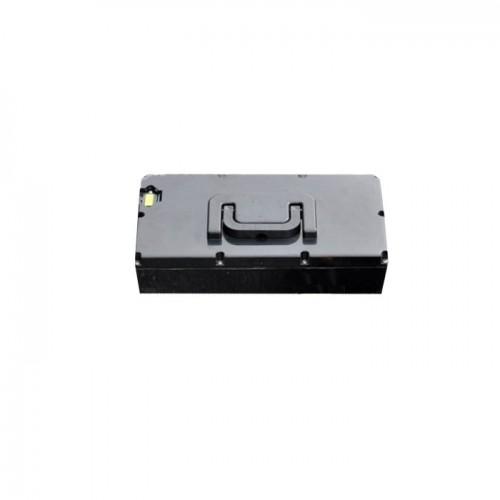 Батарея для Citycoco (в пол) 20 Ач