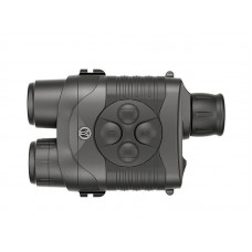 Цифровой прибор ночного видения Yukon Signal N340RT