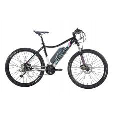 Электровелосипед Benelli Alpan W 27.5 STD