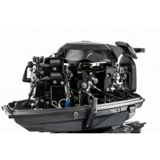 Лодочный мотор Mikatsu M30FES-T