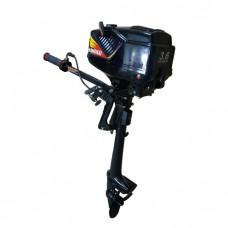 Лодочный мотор Hangkai 3.6HP