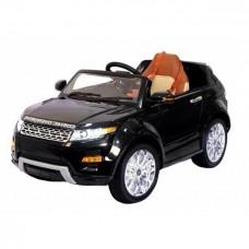 Электромобиль Range Rover A111AA VIP