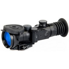 Прицел ночного видения (Дедал) Dedal-460-DK3/bw