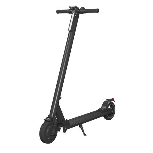 Электросамокат iconBIT Kick Scooter TT v2