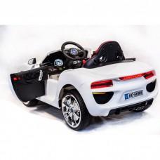 Электромобиль BMW HC 6688