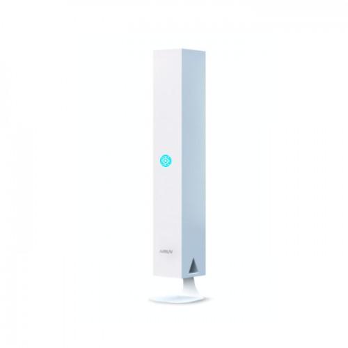 Бактерицидный рециркулятор воздуха AIRUV-TBL-55-PL
