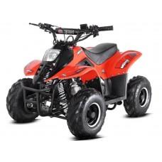 Квадроцикл MOTAX MIKRO 110 сс